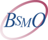 24rd BSMO Annual Meeting 2022 – 4 and 5 February